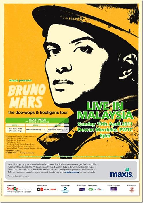 bruno-mars-live-kl-poster_thumb2