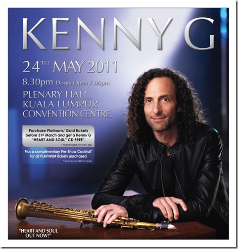 kenny-g-live-in-malaysia-poster_thumb2